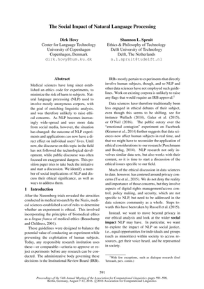 p16-2096.pdf