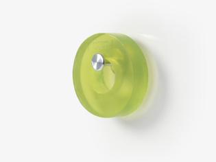 Ring_Soap_W1-800x600.jpg