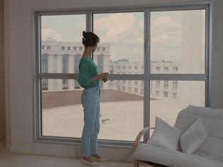 Boyfriends and Girlfriends, 1987 • Éric Rohmer