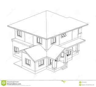 construction-home-drawing-building-design-drawings-61745159.jpg