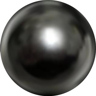 metal-ball.png