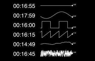 01_clockwaves sur Vimeo