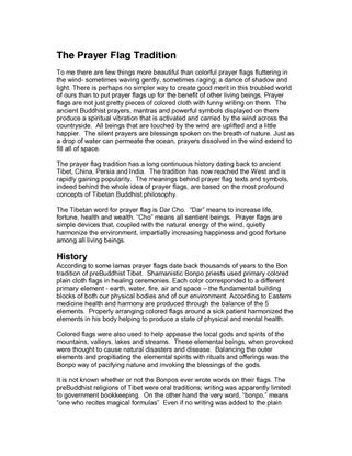 www.prayerflags.com-download-article.pdf.pdf