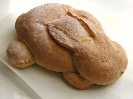 bunny-loaf.jpg