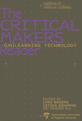 unlearning_technology.pdf