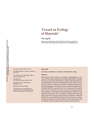 ingold_towards_an_ecology_of_materials.pdf