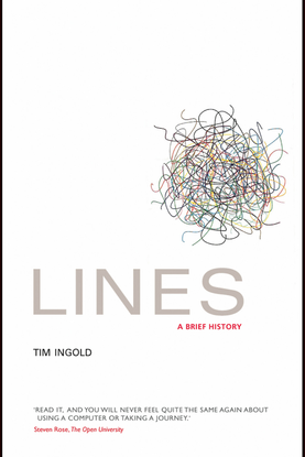 ingold_lines.pdf
