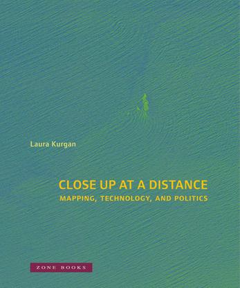 kurgan_close_up_at_a_distance.pdf