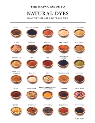guide_to_natural_dyes.pdf