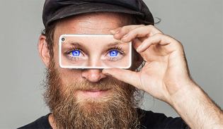 give-your-eyes-to-blind-and-visually-impaired-using-this-extraordinary-iphone-app-13.jpg