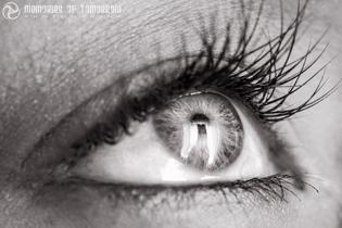 eye-reflection-wedding-photography-eyescapes-peter-adams-34.jpg