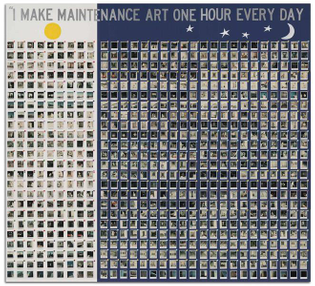 ukeles-i-make-maintenance-art-one-hour-every-day-1976-1.jpg-large.jpg