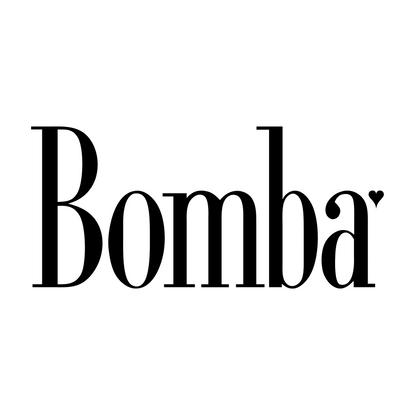 Bomba