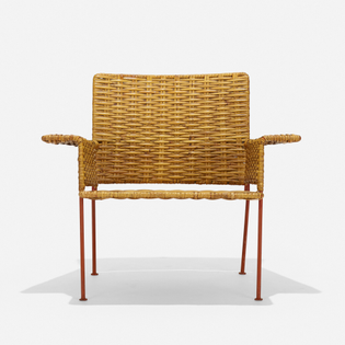 245_2_american_design_february_2021_hendrik_van_keppel_and_taylor_green_armchair__wright_auction.jpg?t=1612540696