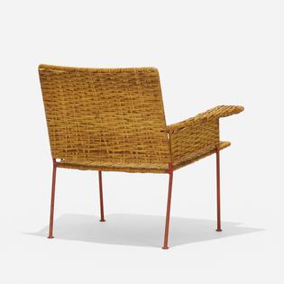 245_3_american_design_february_2021_hendrik_van_keppel_and_taylor_green_armchair__wright_auction.jpg?t=1612540696