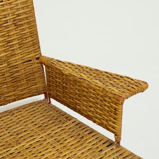245_4_american_design_february_2021_hendrik_van_keppel_and_taylor_green_armchair__wright_auction.jpg?t=1612540696