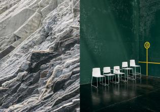 05-Enea-Furniture-Brand-Identity-Art-Direction-by-Clase-bcn-Spain-BPO.jpg