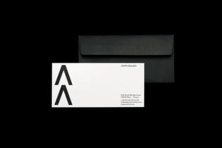 03-Corps-Reviver-Branding-Logo-Stationery-Envelope-Spin-London-UK-BPO.jpg