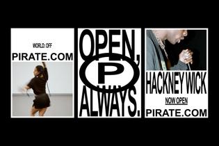 pirate_posters.jpg