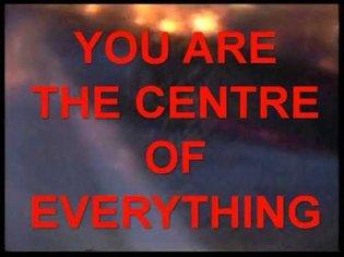 Massive Attack V Adam Curtis trailer