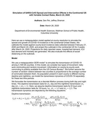 pei_shaman_200324_projections.pdf