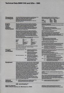 84-3-series-27.jpg