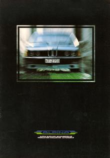 BMW-Alpina-1.jpg