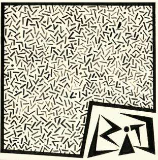 Big Zit – Electric Zit Vol. 1