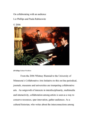 On-Collaborating-with-the-audience.pdf