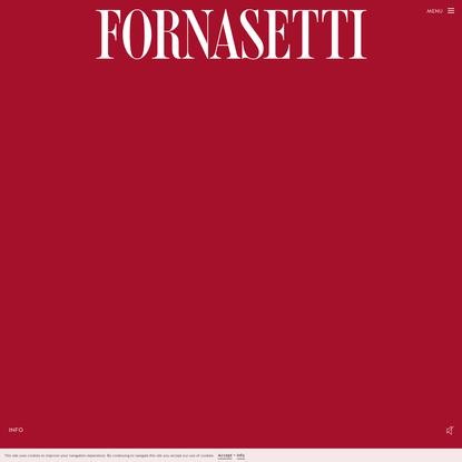 Fornasetti | Home