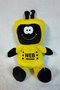dandee-web-computer-bean-9-plush-soft-toy.jpg