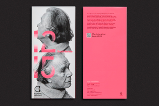 studio-dumbar-design-of-alzheimer-nederland-folder-brand-identity-identiteit-12.jpg