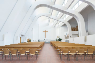 alvar-aalto-alba-deangelis-church-of-the-assumption-of-mary.jpg