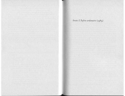 perec_readings.pdf