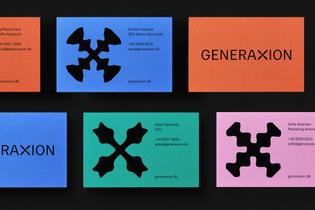 generaxion-heydays-4.jpg