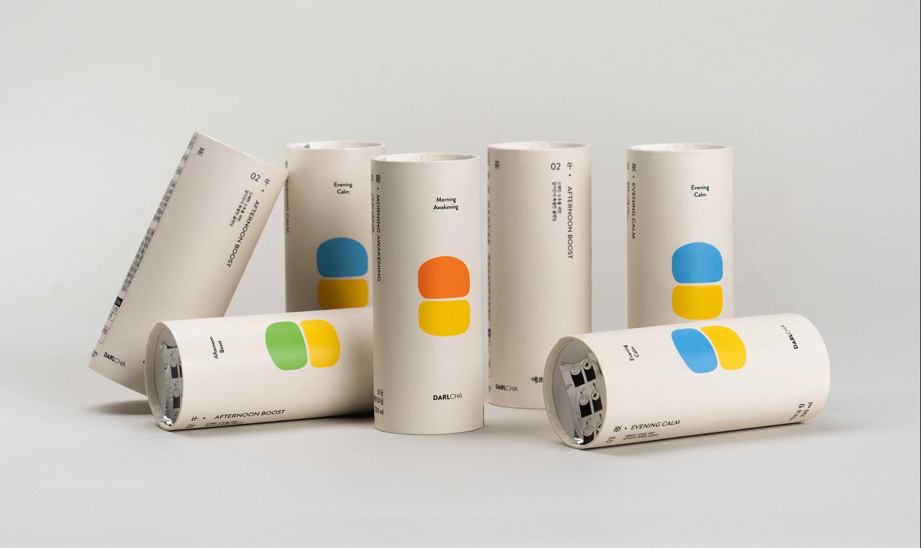 Darlcha (designed by AURG)