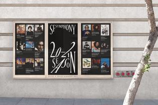 Collins, SF Symphony (2021)