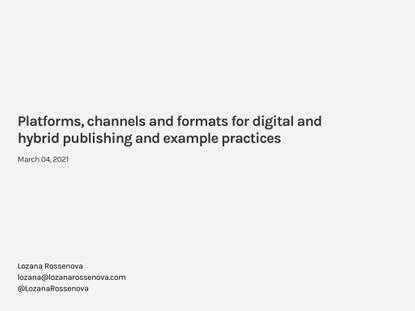 reading-pres-20210304.pdf