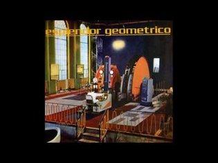 Esplendor Geométrico - Ven A Jugar