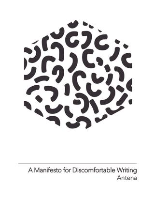 discomfortable_eng.pdf