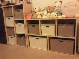 color-box-drawers.jpg