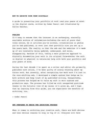 archiving_work.pdf