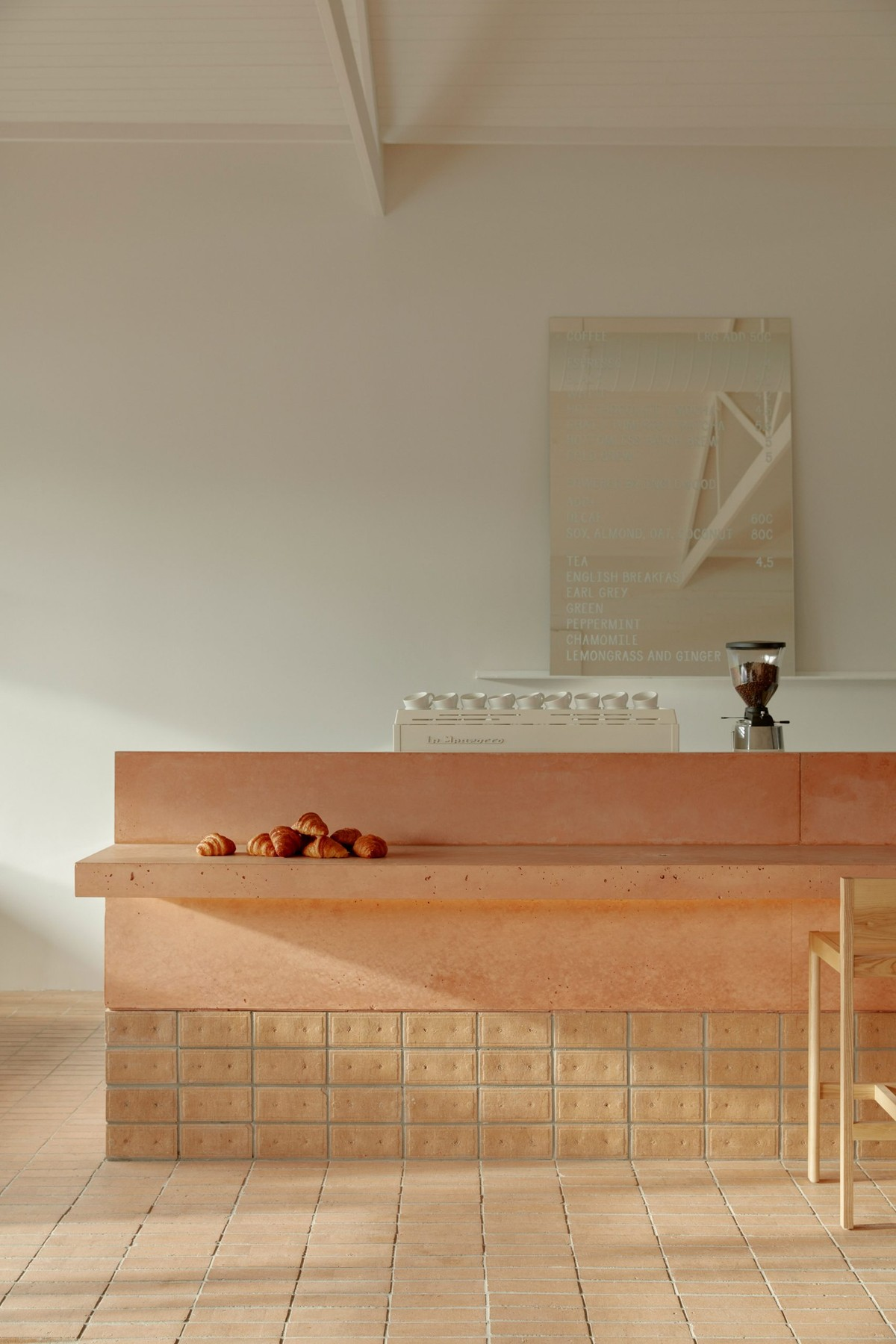 prior-cafe-interiors-melbourne-ritz-ghougassian_dezeen_2364_col_1-scaled.jpg