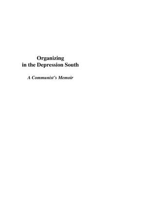 nst131a.pdf