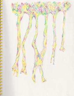 tendrells.jpg