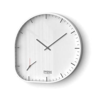 two-timer-large-white.jpg