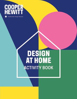 cooperhewitt_designathome_activitybook.pdf