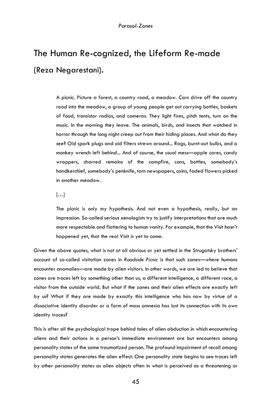 parasol-5.1-pages-85-95.pdf