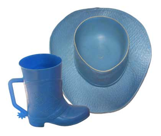 cowboy_bowl_and_cup.jpg