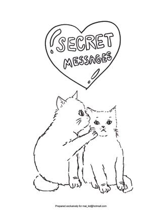 secret_messages_final_.pdf